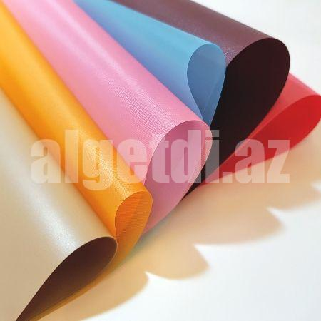 img-colored-embossed-pvc-sheets
