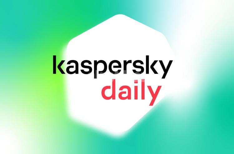 kaspersky-daily-default-image-2020