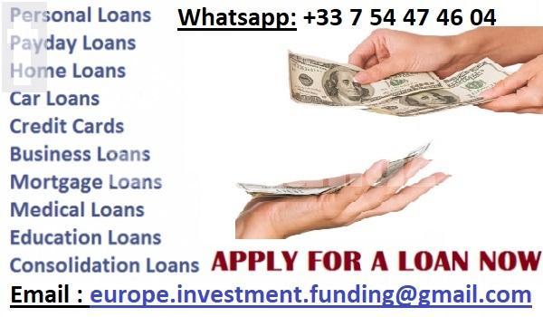 loan77