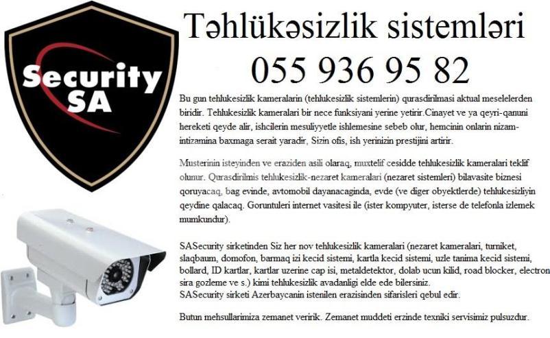 musahide-kamerasi-055-936-95-82-1