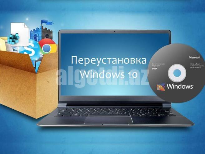 pereustanovka-windows-10