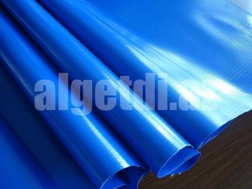 pvc-coated-polyester-fabrics-500×500-1