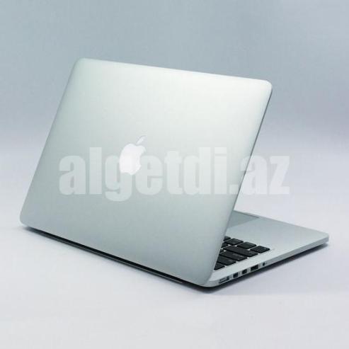 0000024_apple-macbook-pro-13-inch_550