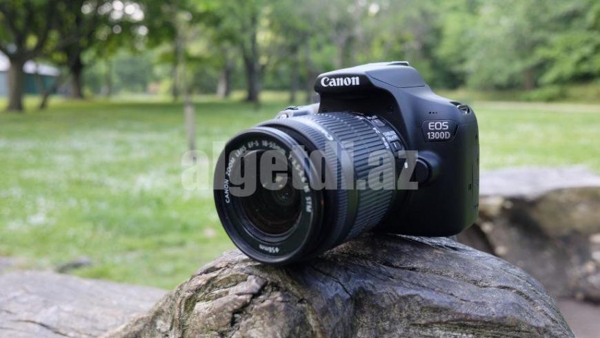 canon-eos-1300d-1-2-920×519-1