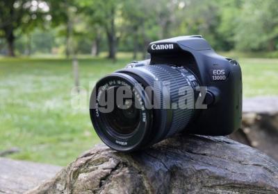 canon eos 1300d 1 2 920x519 1
