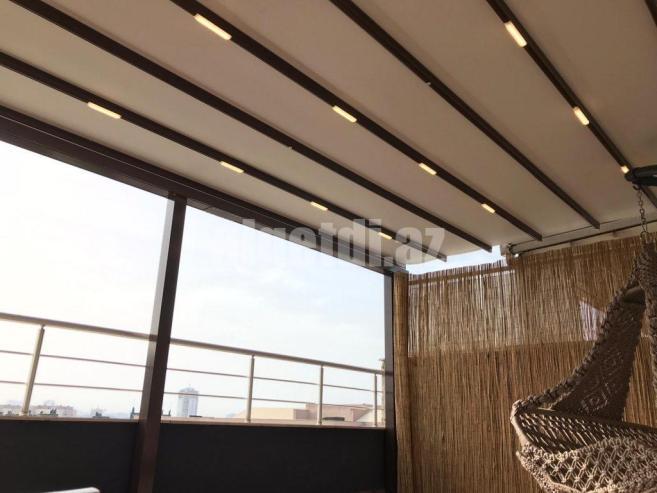 diger-baki-saatlar-tavan-sistemleri-orweols