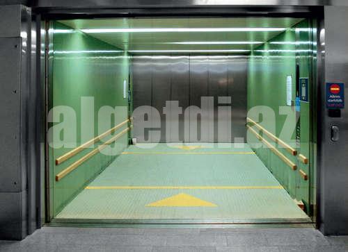 freight-elevator-500×500-1
