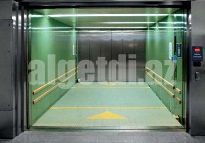 freight elevator 500x500 1