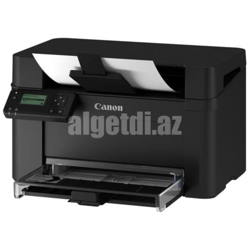 impresora_canon_i-sensys_lbp113w_laser_monocromo_wifi_03_ad_l