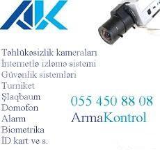 kamera-1
