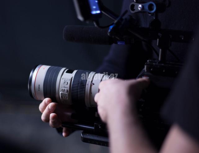 night-video-shooting