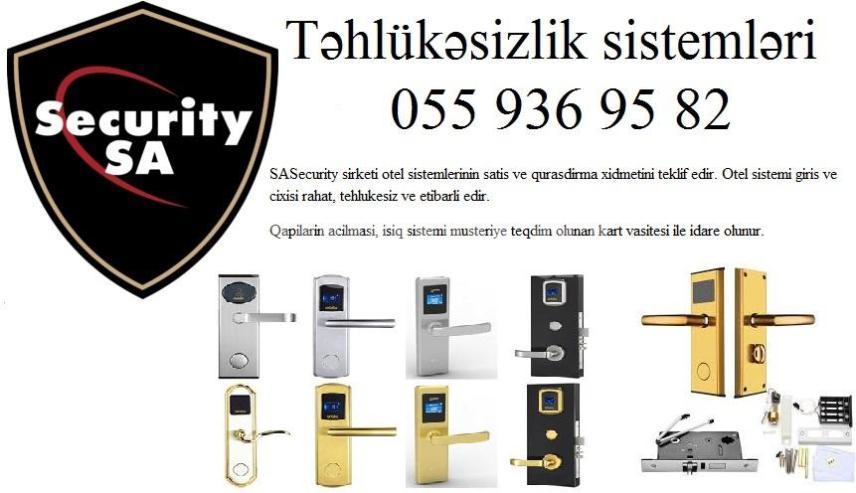otel-kilid-sistemleri-055-936-95-82-1