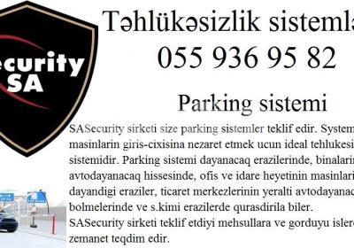 parking 055 936 95 82