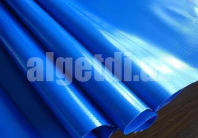 pvc coated polyester fabrics 500x500 1