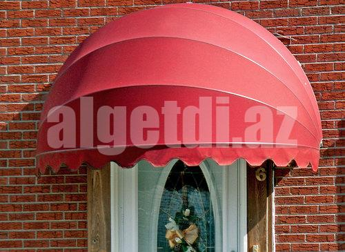 seville_dome_shaped_roll_up_awning