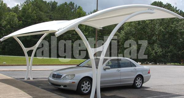 textile-membranes-structures-for-car-shades