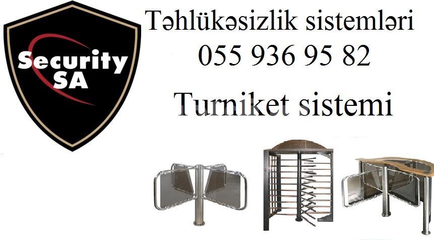 turniket-055-936-95-82