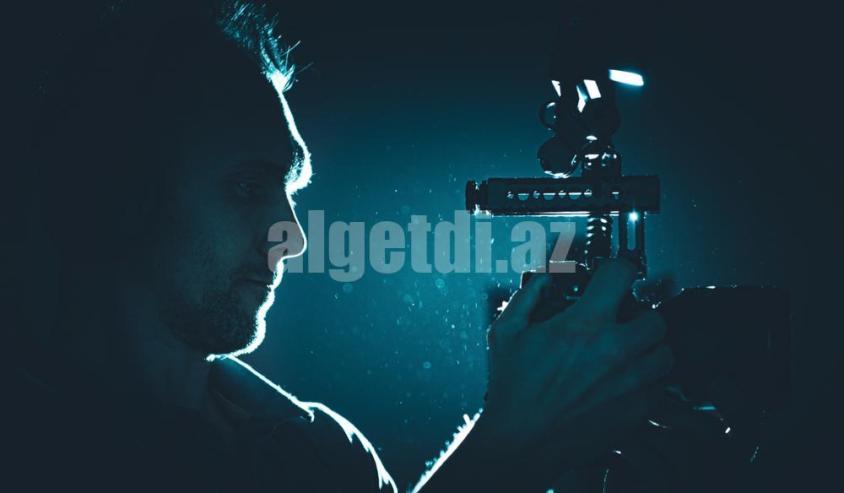 Filmmaker-Cover-1