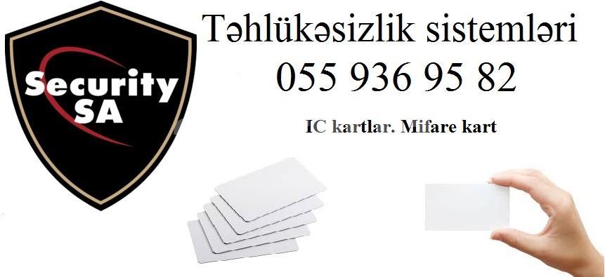 IC-kartlar-055-936-95-82-1-4