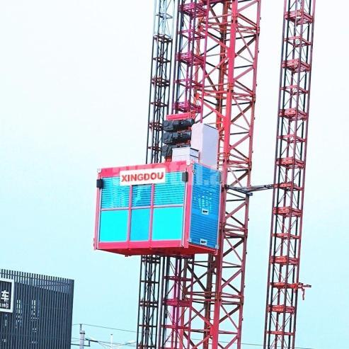 OEM-Design-Sc200-200-Building-Construction-Hoist-for-Material-Passenger-Lift-Hoist
