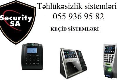 access control 055 936 95 82 3 1