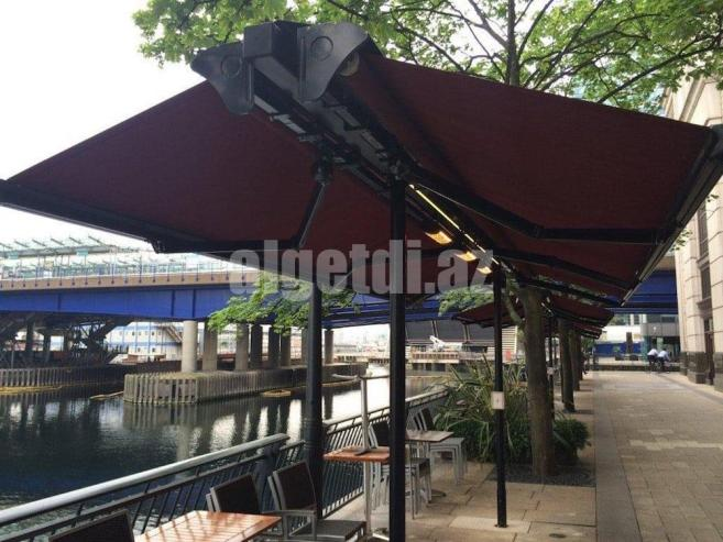 butterfly-awning-3