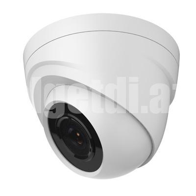 dahua-technology-dh-hac-hdw1100rp-dome-camera