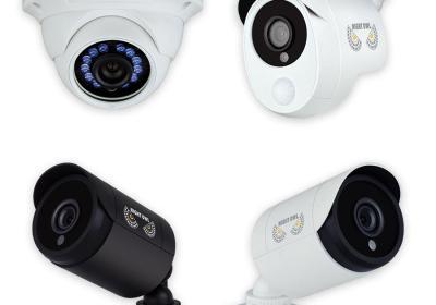 kamera tehlukesizlik kamerasi 4