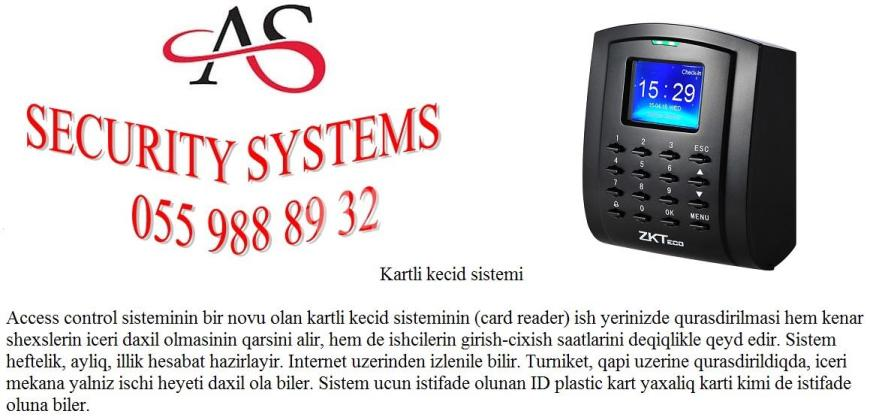 kartli-kecid-sistemi-055-988-89-32