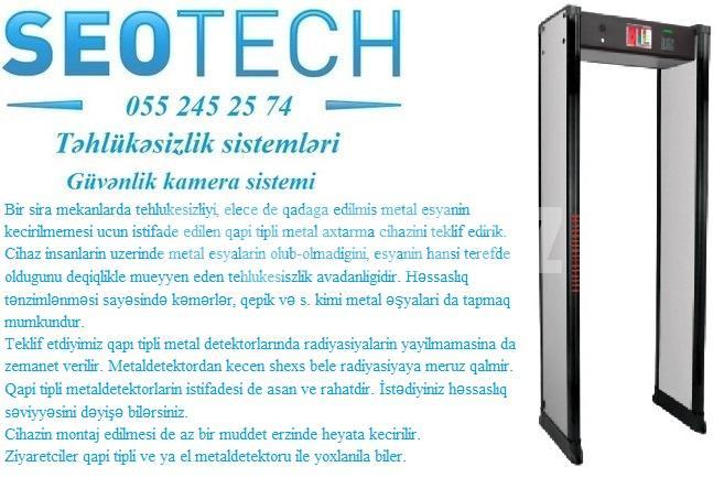 qapi-tipli-metaldetektor-055-245-25-74-1-2