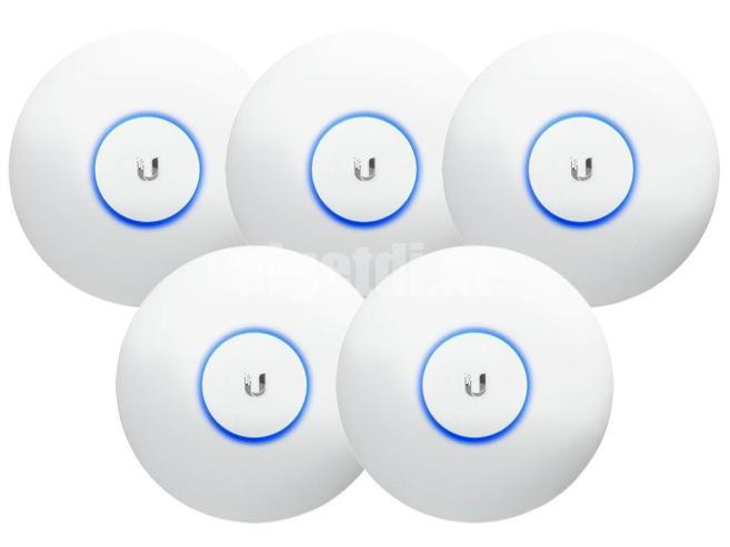 ubiquiti-unifi-ap-ac-pro-wifi-access-point-5-pack