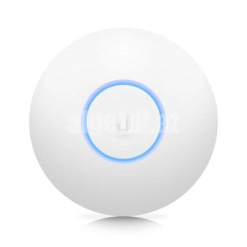 ubiquiti_networks_u6lite_unifi_lite_6_wifi_6_dualband_access_point_ac41149
