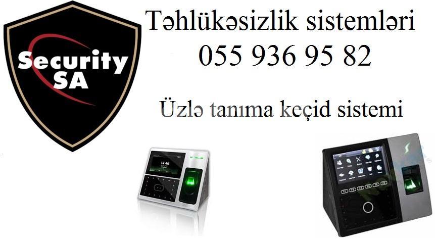uzle-tanima-sistemi-055-936-95-82-2