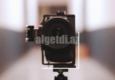 vertical portrait instagram stories gh5 lens tripod