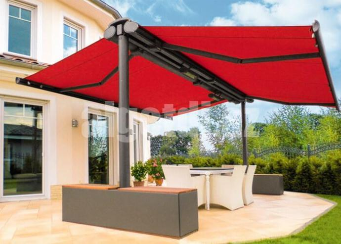 Butterfly-Retractable-Awning-Two-Sided-Free-Standing-Coffee-Shop-Canopy-12