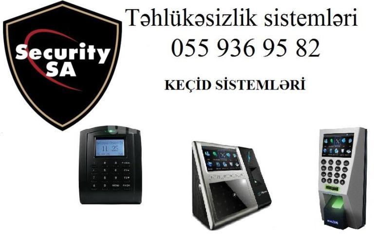 access-control-055-936-95-82-3