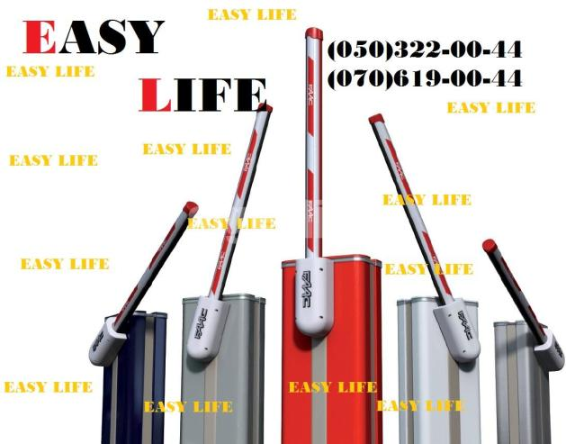 faac-b680-otomatik-hidrolik-kollu-bariyer-varnost-01