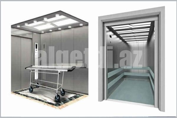 hospital-elevators