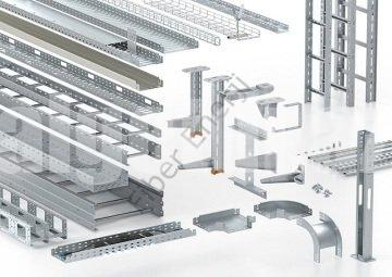kablo-tavalari-kablo-tasima-sistemleri-1_min