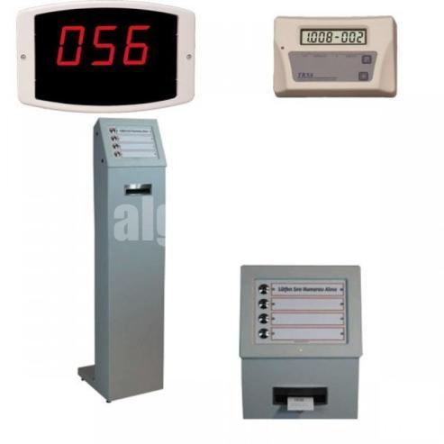 kablosuz-siramatik-sistemi-1-4-kisilik-750×750-1