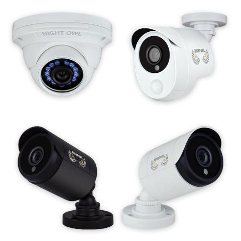kamera-tehlukesizlik-kamerasi-4-Kocur-Kocur-1
