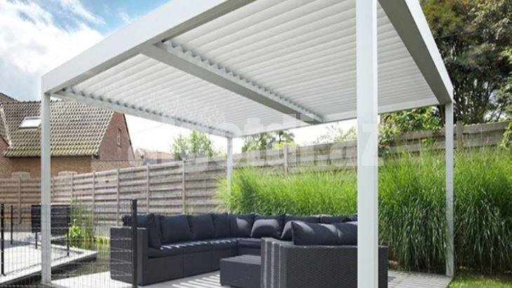 louvered-roof-pergola-system14291079895-730×410-1