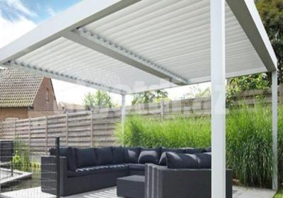 louvered roof pergola system14291079895 730x410 1