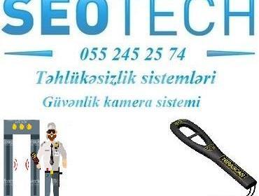 metal detektor 055 245 25 74 1