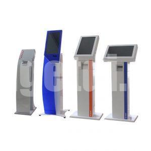 siramatik-bilet-makineleri-300×300-1