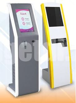 siramatik-sistemleri-kiosk-245×332-1