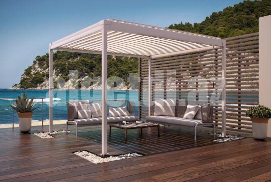 Aluminum-Waterproof-Aluminum-Pergola-for-Swimming-Pool-Shading