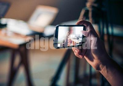 Tips for Filming Video on Your Phone