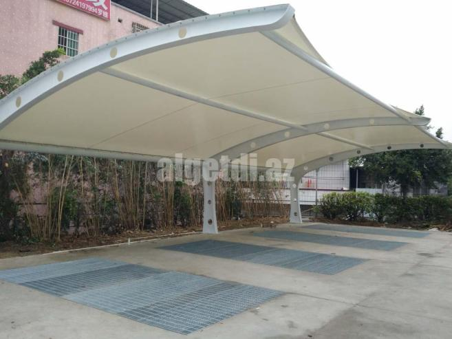 car-parking-shades-for-New-splendid-restaurant-hotel-Guangzhou-1