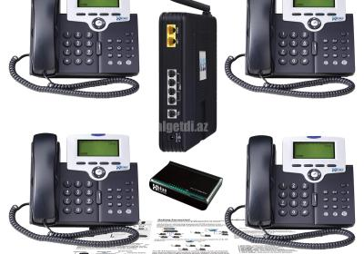voip3 scaled